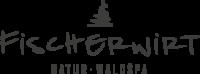 Fischerwirt Logo